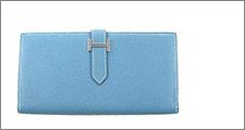 エルメス財布