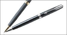 パーカーボールペン