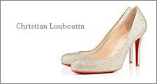 Christian-Louboutin