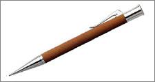 Faber-Castellシャーペン